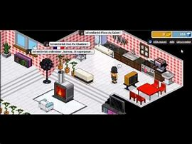 Images for maison habbo moderne 8discountprice80.ga