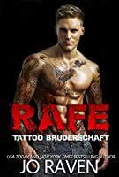 rafe inked brotherhood   jo raven