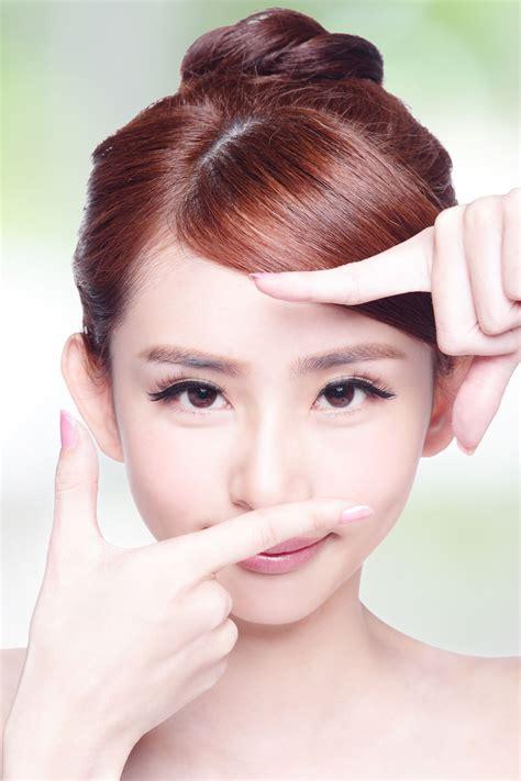 makeup tips  asian eyes