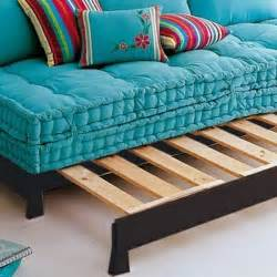 moroccan furniture 40 cool designs one decor - Sofa Marokko