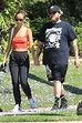 Jonah Hill, Girlfriend Gianna Santos Are Engaged After a ...