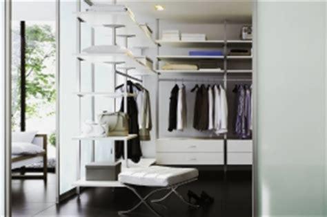 der begehbare kleiderschrank luxus fuer jeden tag
