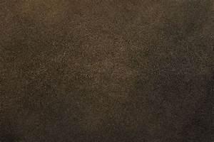 Esszimmerstühle Leder Braun : lederhosen aus der nahstubm handmade in austria ~ Buech-reservation.com Haus und Dekorationen