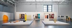Art Exhibit Design | www.pixshark.com - Images Galleries ...