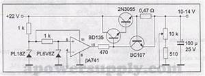 index 15 power supply circuit circuit diagram seekiccom With circuit schematic diagram of adjustable 15a step down 15mhz switching regulator