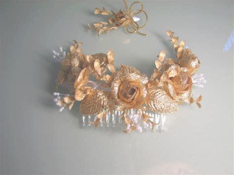 accessoires gold brautmode shopcom braut abendmode