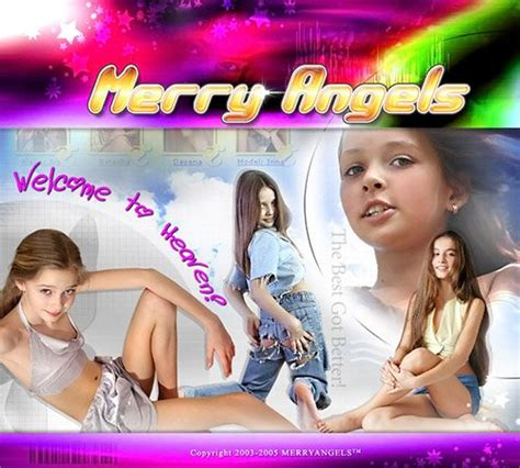 Vladmodels Page 4 Only Sweet Girls