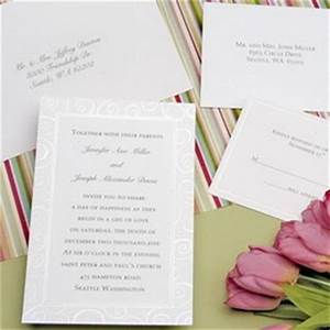 17 best images about gartner studios stationery on With cheap wedding invitations staples
