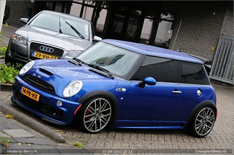 299 best about mini tuning on black mini cooper cars and cooper works