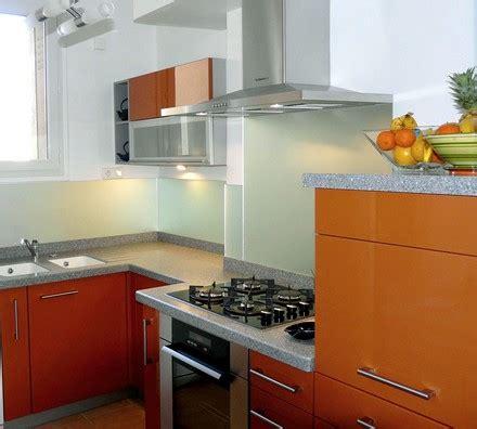 paillasse cuisine plan de travail en resine sur mesure corian