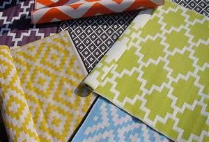 Outdoor Teppich Grün : outdoor teppiche online shop f r outdoor teppiche ~ Whattoseeinmadrid.com Haus und Dekorationen