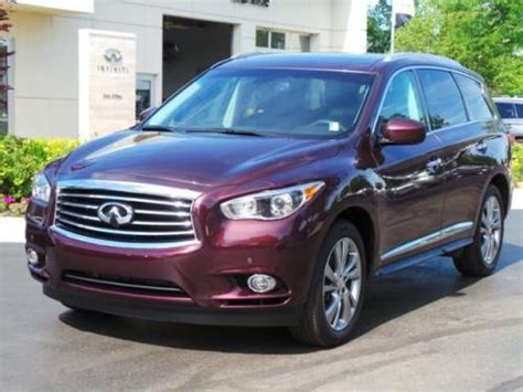 infiniti jx touchup paint codes image galleries brochure