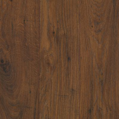 hickory creek mill laminate reviews 1000 images about laminate flooring on pinterest