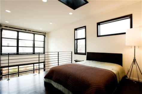 chambre froides fenetre en alu la fenêtre en clair sur fenetre