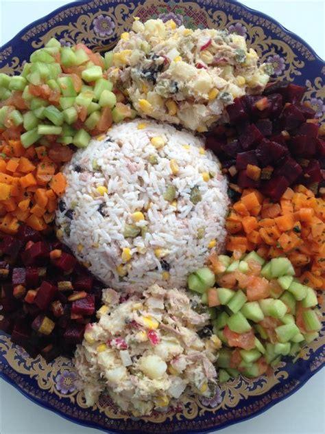 cuisine marocaine salade salade marocaine tajine cuisine marocaine