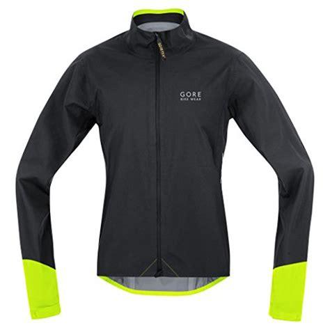 gore tex cycling rain waterproof cycling clothing best bicycle rain gear for 2017