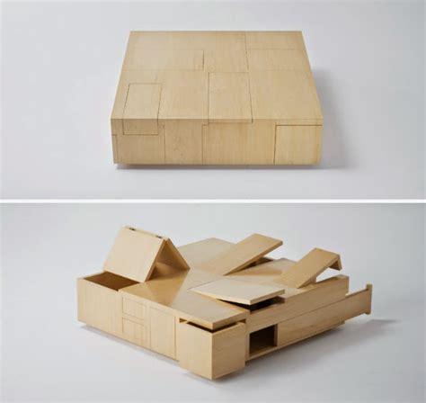 creative and unique furniture ideas wma property