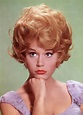 GREAT ACTRESSES: Jane Fonda
