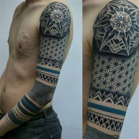 sleeve tattoos dublin  ink factory dublin