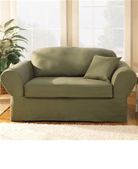 macys sofa covers product not available macy 39 s