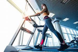 Top 13 Best Treadmills For Walking At Home Reviewed 2020