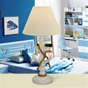 bedroom table lamps how to choose the perfect bedroom With how to choose the right bedside table lamps