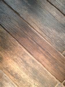 tile that looks like wood wood tile