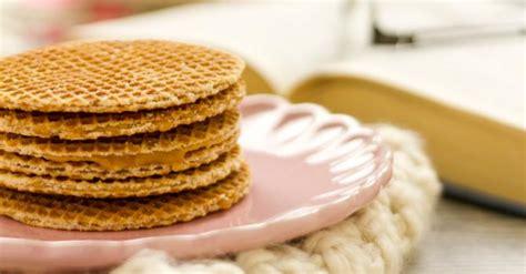 orgasme au bureau recette de gaufrettes croustillantes pour petit déj au bureau