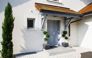 tacivcom entree exterieur maison 20170616090914 With marvelous entree exterieure maison contemporaine 0 amenager une entree de maison moderne