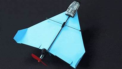 Dart Paper Airplane Tricks Powerup App Papierflieger