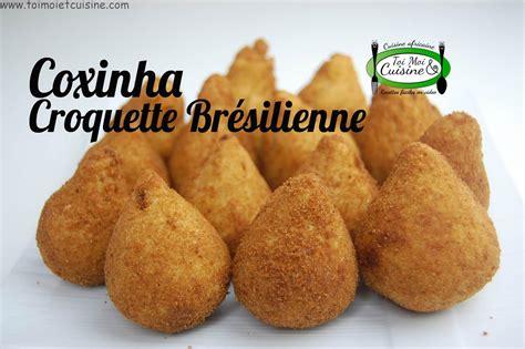 cuisine bresilienne recettes brésilienne toi moi cuisine