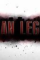 Urban Legends (TV Series 2011) - IMDb