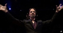 Interview: Bear McCreary Talks Danny Elfman's Influence ...