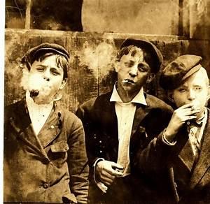 Child labor 1900's | History | Pinterest