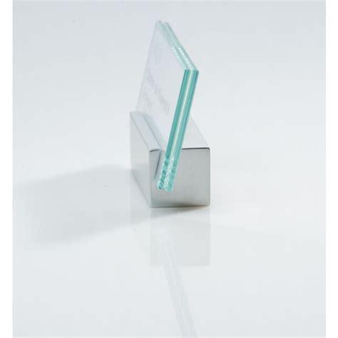gebogene esg scheiben gebogene esg scheiben gebogene scheiben glasplatte u