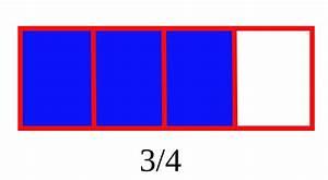 Www Eq 3 De : archivo fraction3 wikilibros ~ Lizthompson.info Haus und Dekorationen