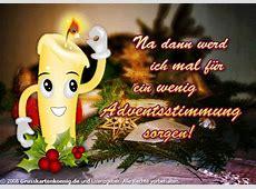 StimmungsbilderThread zum Advent und zu Weihnachten