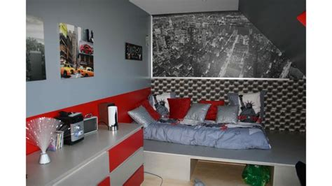 d馗o de chambre york chambre style york photos de conception de maison elrup com