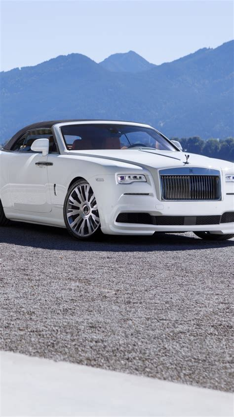 luxury cars rolls royce wallpaper spofec rolls royce dawn white luxury cars
