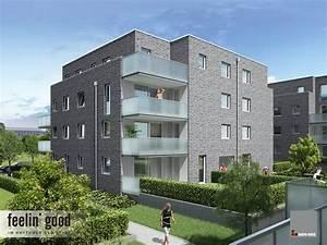 Genehmigungsfreie Bauvorhaben Bayern : bilder und fotos vom bauvorhaben feelin good frankfurt ~ Articles-book.com Haus und Dekorationen