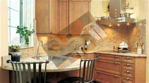 How To Decorate My Small Kitchen - small kitchen decorating ideas