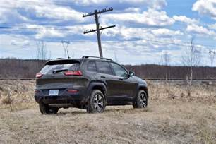 rx 350 lexus 2013 2016 jeep trailhawk autos ca