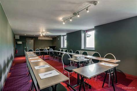auberge de jeunesse felicien rops namur hostel reviews and rates travelpod