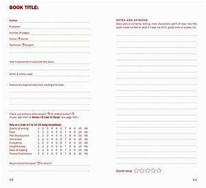 delighted moleskine templates pictures inspiration With moleskine book journal template