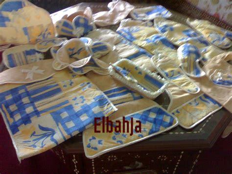 tissus cuisine decoration cuisine en tissu