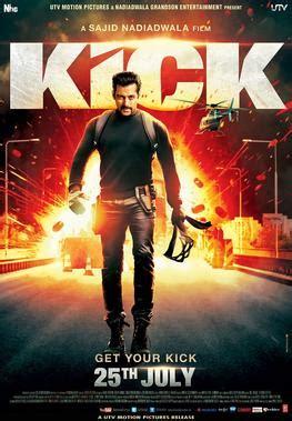 kick  film wikipedia