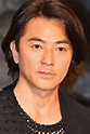 Ekin Cheng - Profile Images — The Movie Database (TMDb)