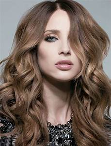 2018 Long Hairstyles And Haircuts For Swanky Women Page