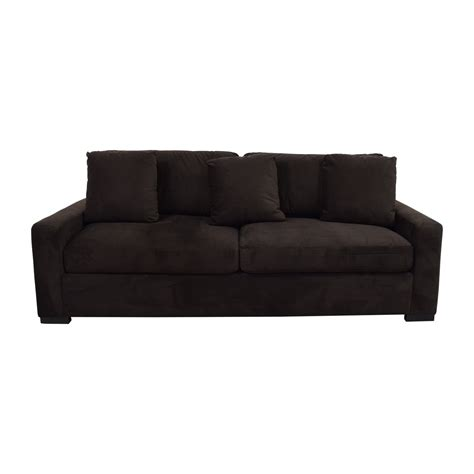 Ethan Allen Leather Sofa Peeling by Bernhardt Leather Sofa Peeling Home Sofa Bernhardt
