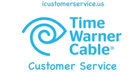 time warner cable customer service numbers twc live chat